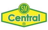 Super Mercado Central