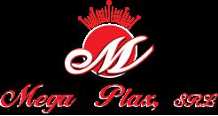 Mega Plax - Mas Alla del Plastico
